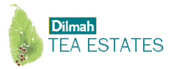 Dilmah Tea Estates